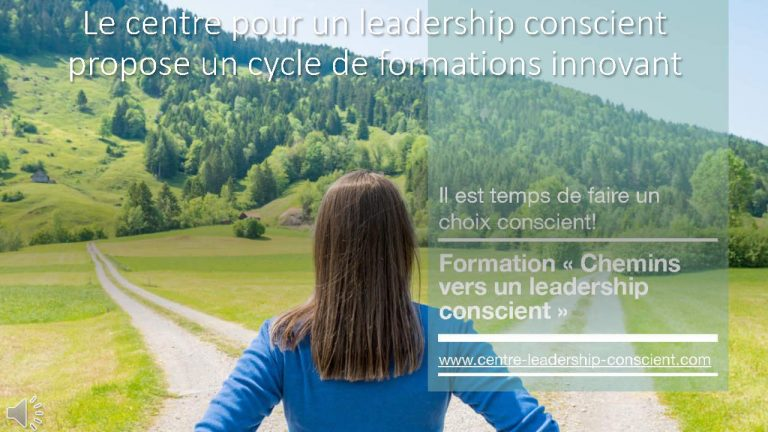Formation CLC présentation_Page1