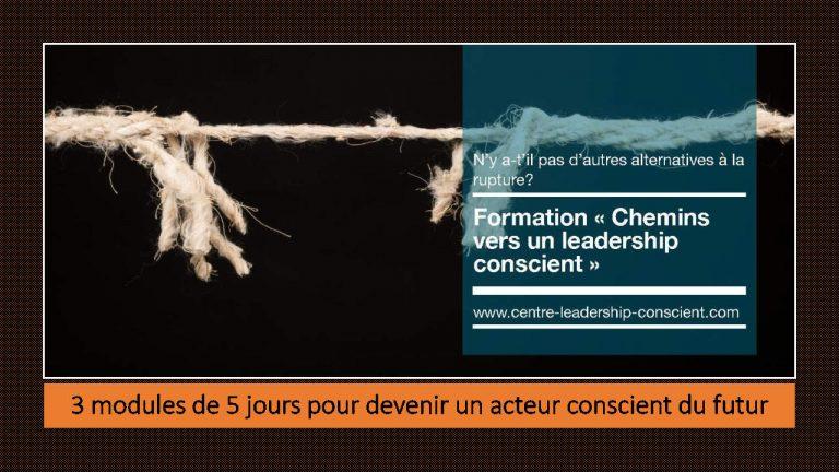 Formation CLC présentation_Page2